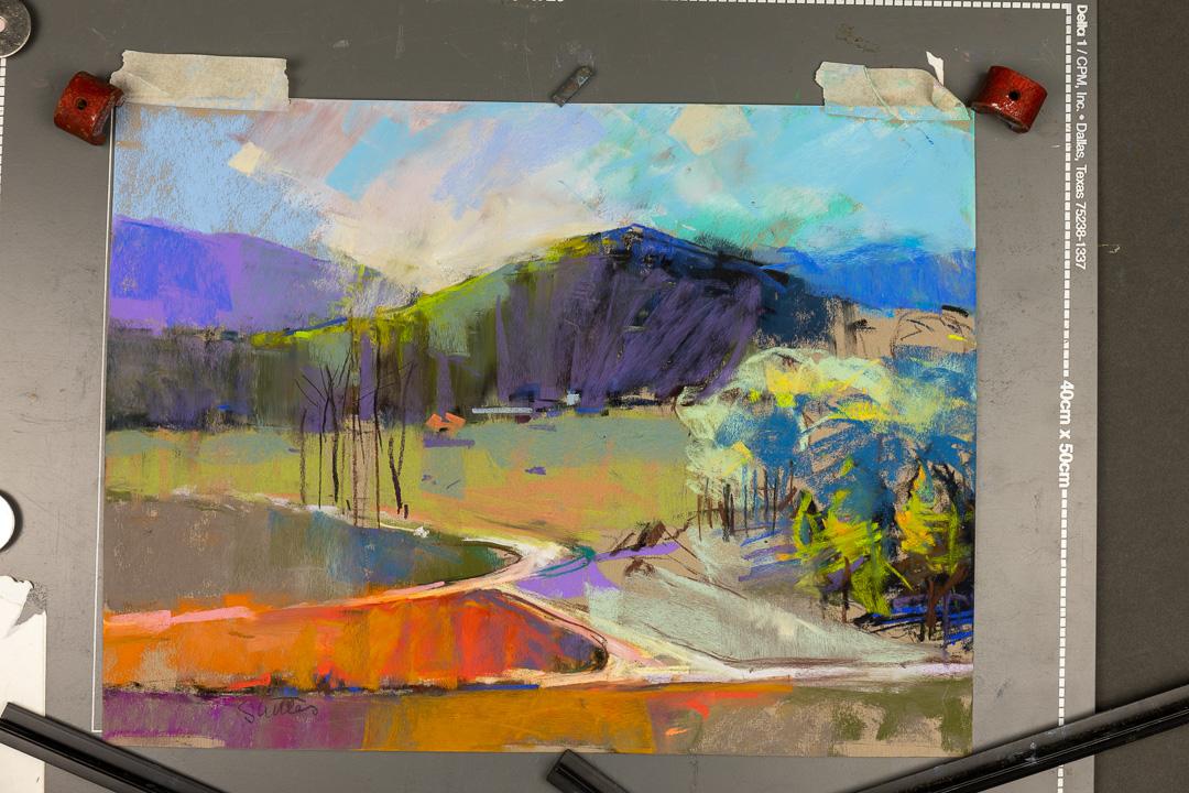 Color_Fields-12x16_Passtel