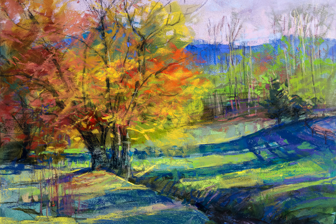 200425-07-Sunrise_Community_16x20_M