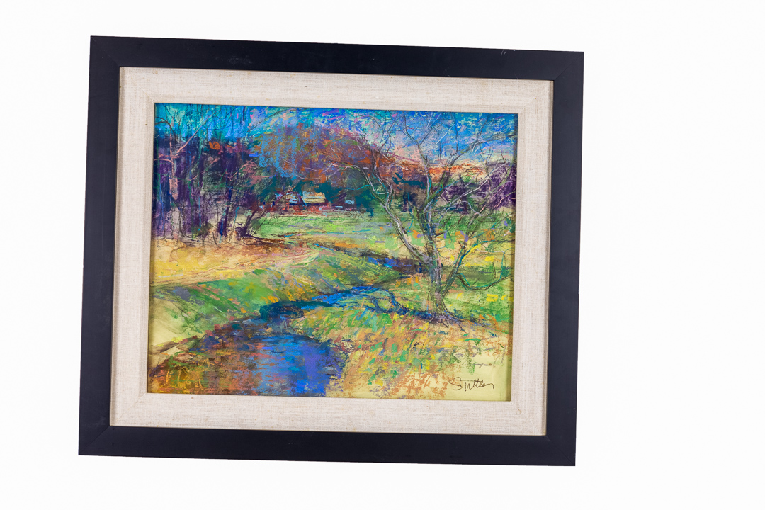 Carters_Cove_Meander-16x20-22x26F-4122