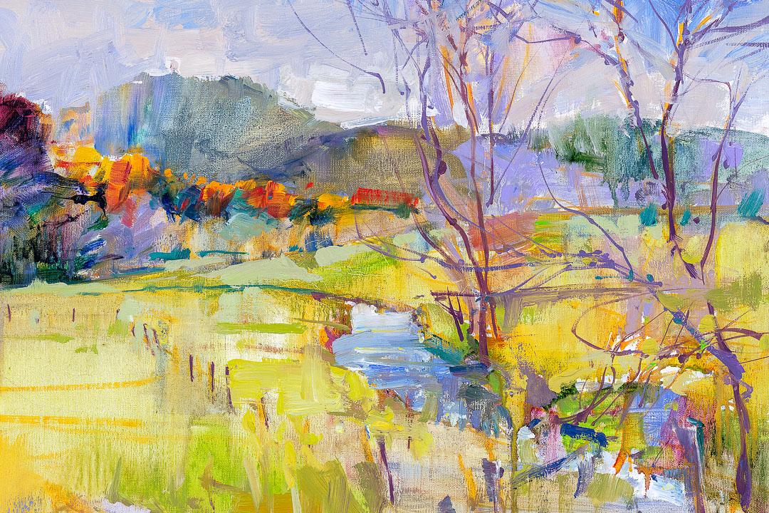 Suttles__creek_landscape-AJT