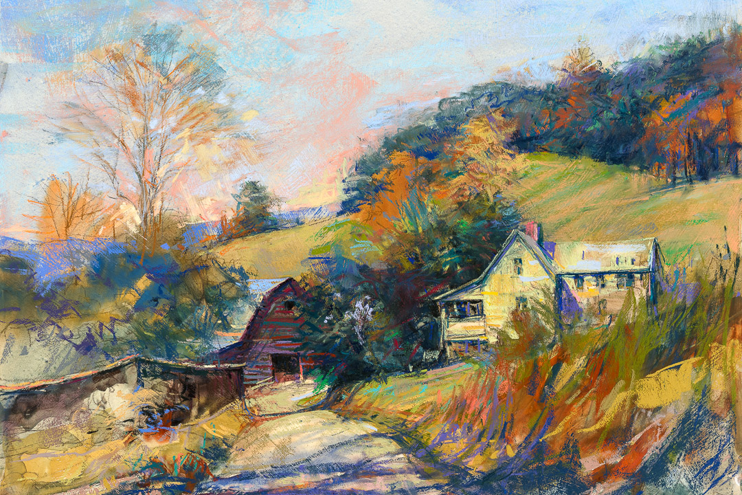 ToddSuttles__peace_in_the_valley-2-AJT