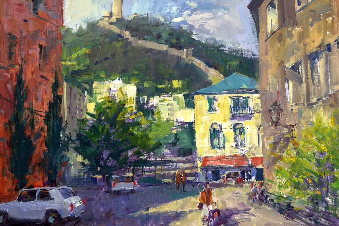 Walled_Town_20x16_master_file-AJT