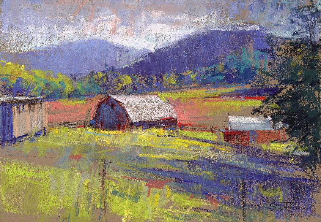 CSP-200812-08--SA0107-Lakeside_Farm_13x9_master_file-AJT
