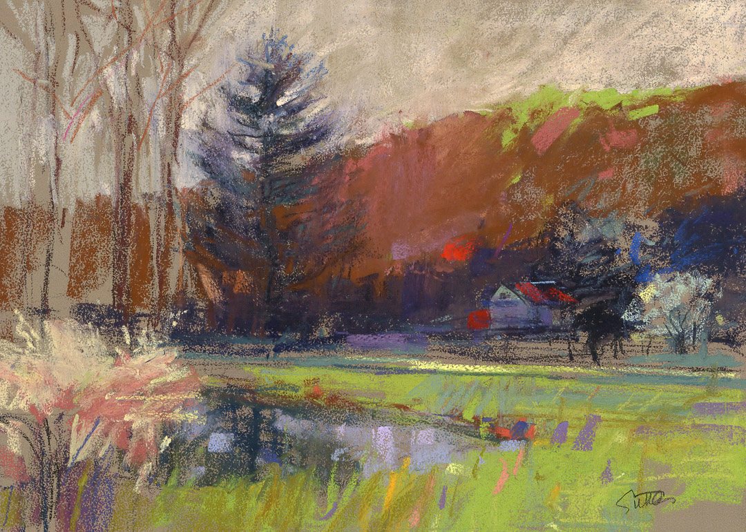 Passing_the_Pond_14x10_master_file-AJT