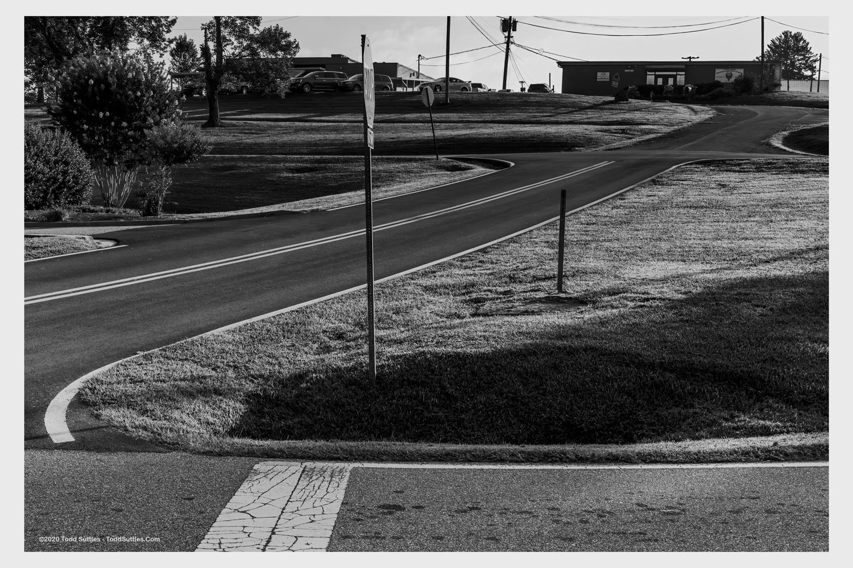 200902_Blairsville__78A5875-Border_wm