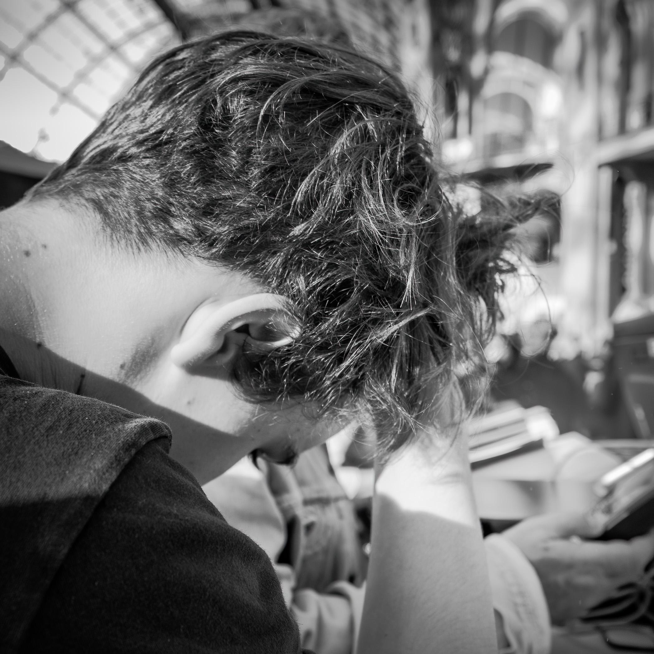 Boy_At_Grand_Palais_Nov_2019