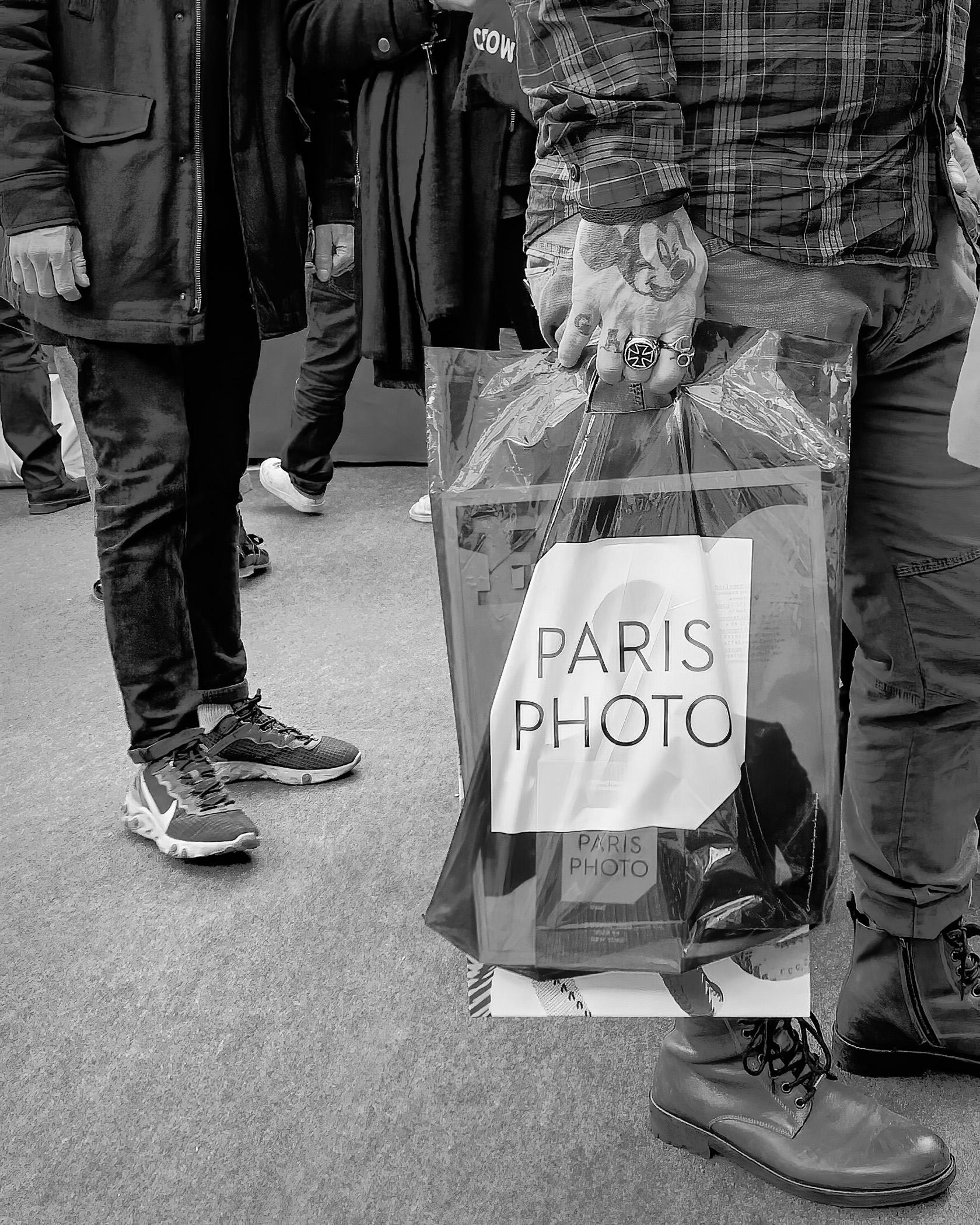 -Paris_Photo-IMG_1018-M-AJT_GALLERY