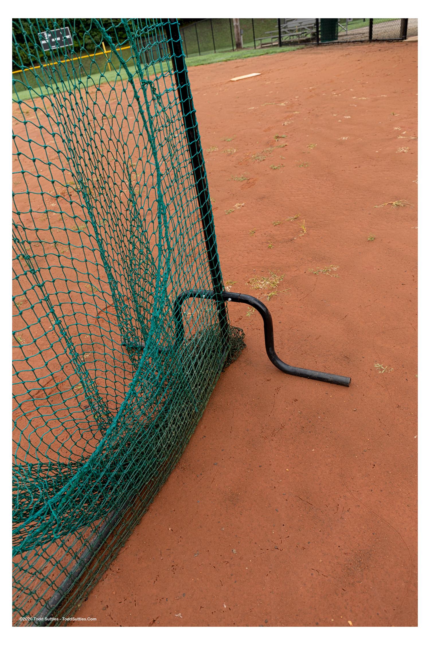-Baseball_Two_16x24_78A5411-Border_Wm