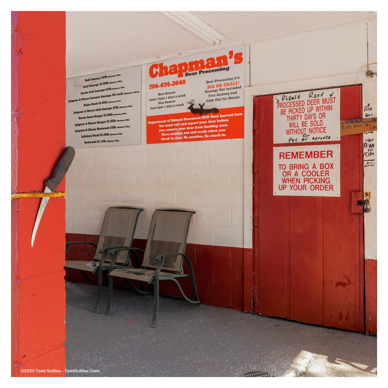 JOBID-200827-01-Chapmans_V3_12x12_border_wm