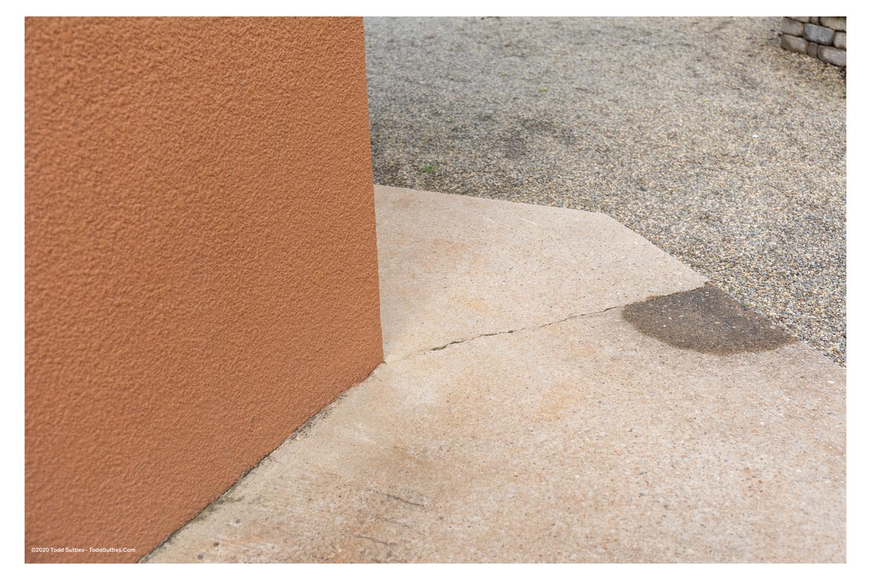 JOBID-200823-01-Corner_78A5515-border_Wm_16x24