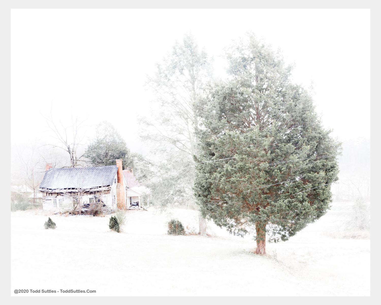 Snow-Out-Border-wm
