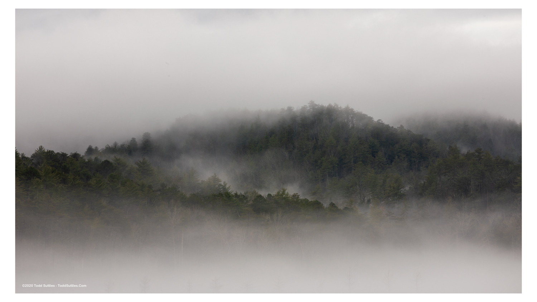 JOBID-200918-05-Mountain_Mists_9x16__78A3875-border_wm