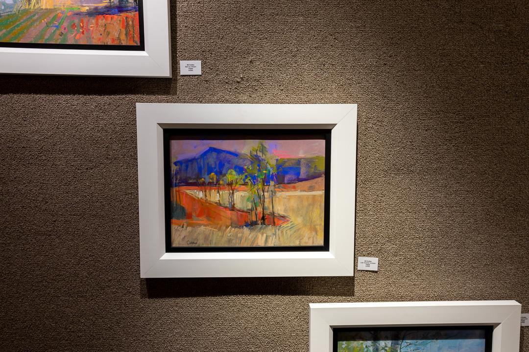 2020_River_Gallery_Exhibit-01-AJT