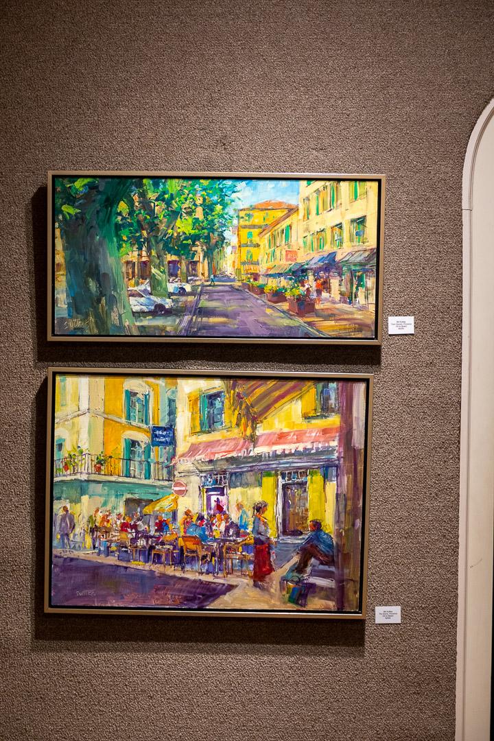 2020_River_Gallery_Exhibit-10-AJT