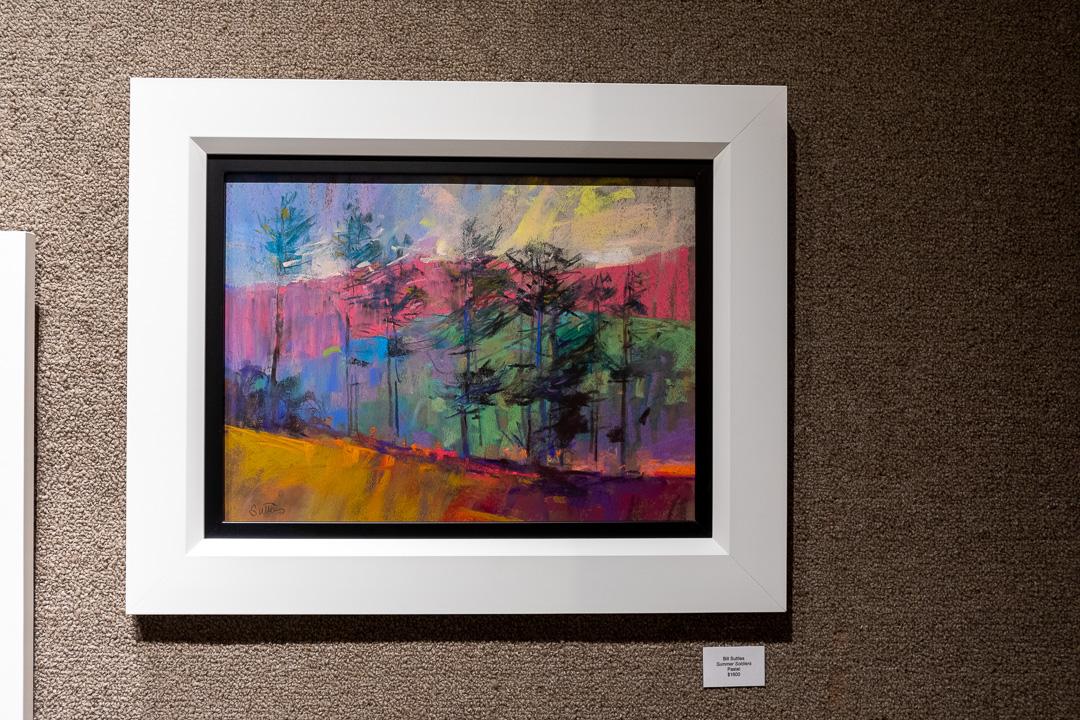 2020_River_Gallery_Exhibit-21-AJT