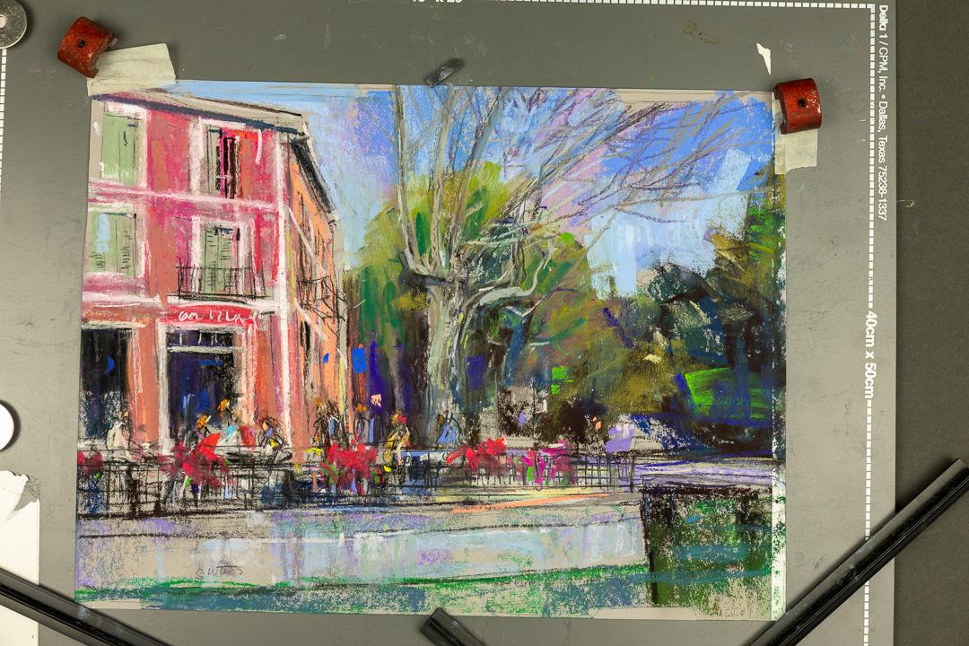 Riverside_Cafe_Provence