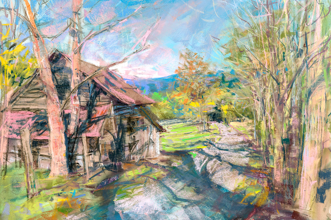 Suttles__past_the_mill-2-AJT