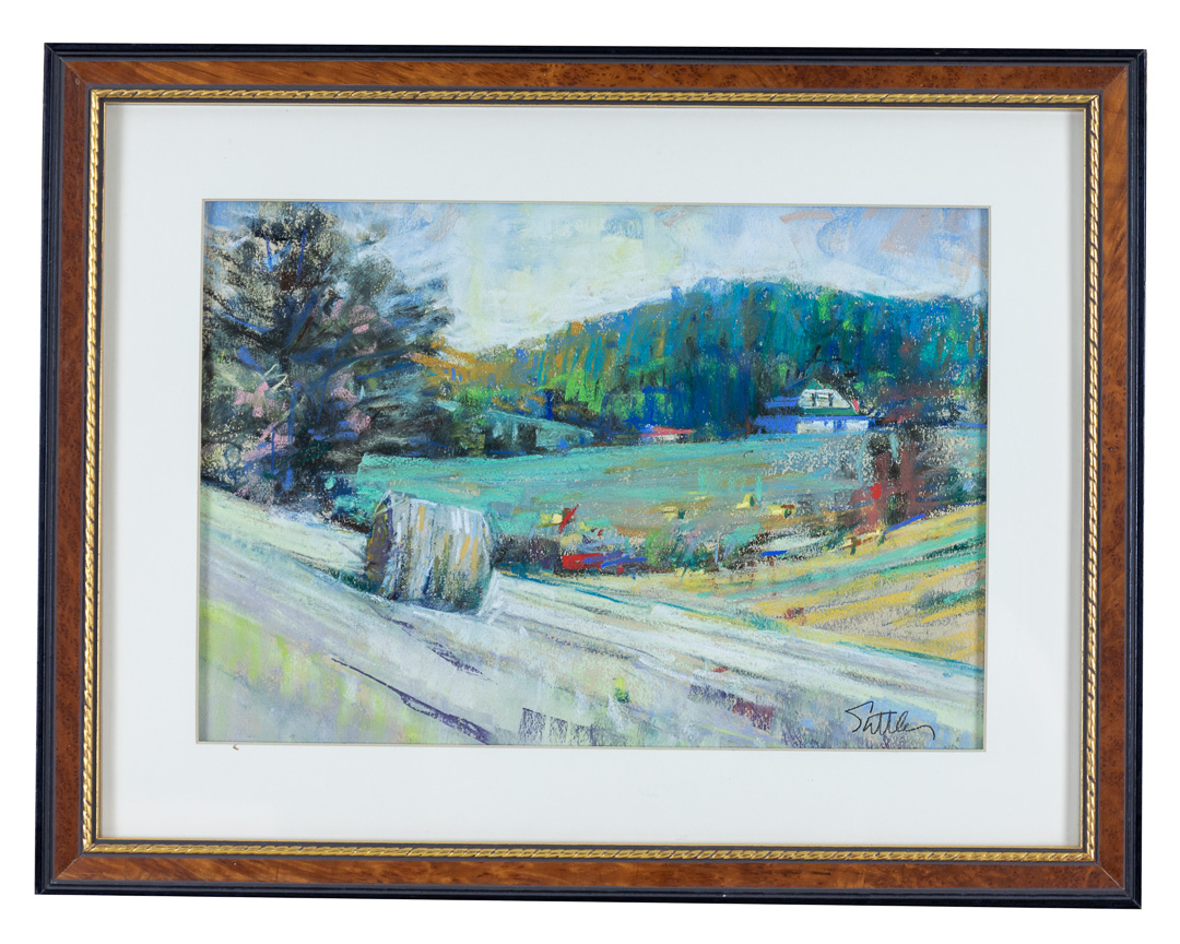 Out_From_Hayesville-10x14-15x20F-4109